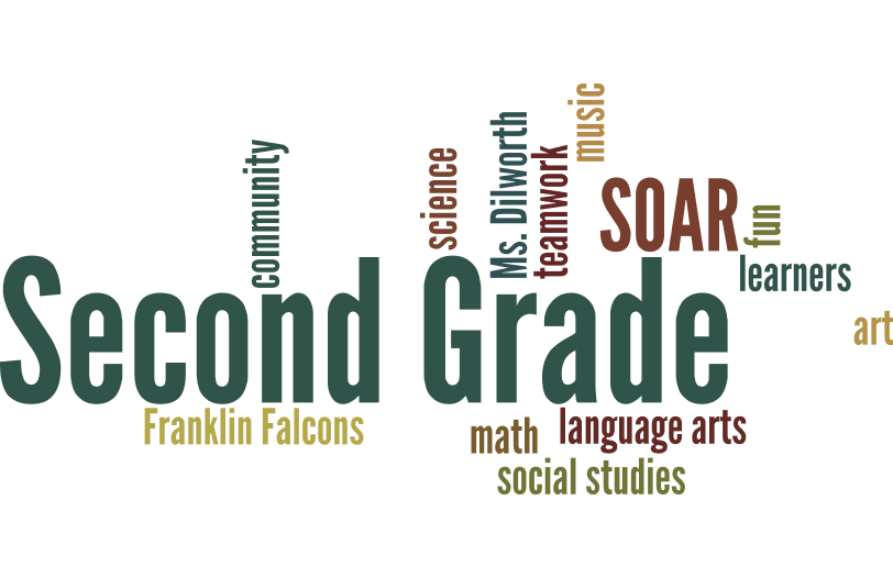 Second Gradewordle.png